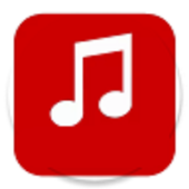 Pentagram Music Downloader icon