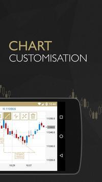 ETX Capital TraderPro apk screenshot