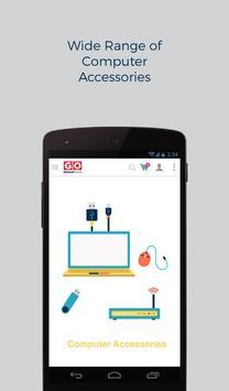 Gobazaar App screenshot 21