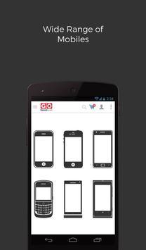 Gobazaar App screenshot 22