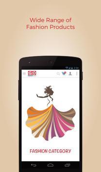 Gobazaar App screenshot 4