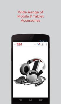 Gobazaar App screenshot 5