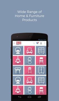 Gobazaar App screenshot 6