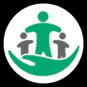 10Sel icon
