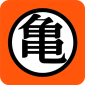 Top Anime Wallpaper HD icon