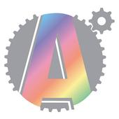 Antonopoulos icon