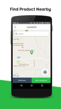 AnyDeal: Your Marketplace to Buy and Sell. apk screenshot
