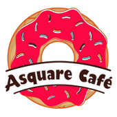 Asquare Cafe icon