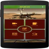 AP2K19 icon