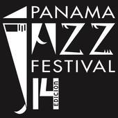 Panama Jazz Festival 2017 icon