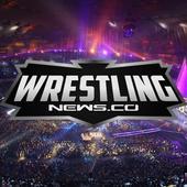Wrestling News icon