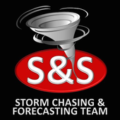 S&S Storm Chasers icon