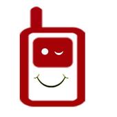 sstmobilestore icon