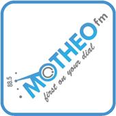 Motheo FM icon