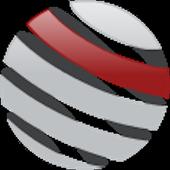 Bedfordview/Edenvale icon