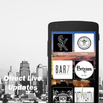 City Out screenshot 3