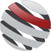 Dullstroom/Highveld icon