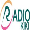Radio Kiki アイコン