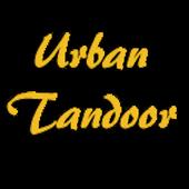 Urban Tandoor icon