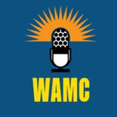 WAMC icon