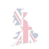UK Jobs For Engineers icon