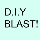 D.I.Y BLAST! icon