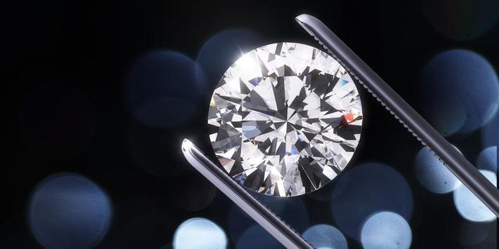 Miami Beach Diamonds screenshot 1