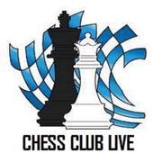 Chess Club Live icon