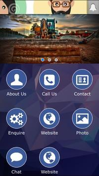 Spirallchat apk screenshot