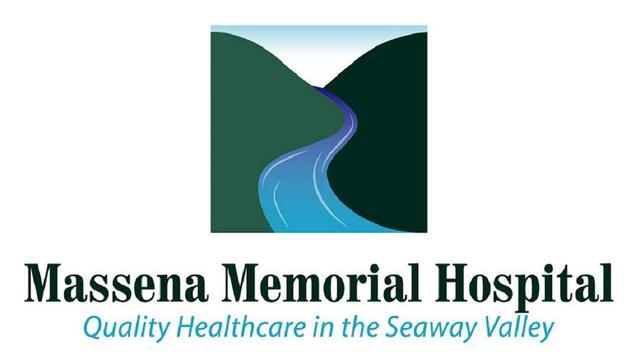 Massena Memorial Hospital apk screenshot