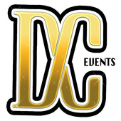 DC Events icon