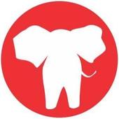 Tours and Tickets Mpumalanga icon