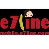 Fun4e7line icon