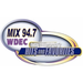 WDEC Radio