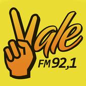 Vale FM icon
