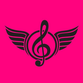GMG Gifted Music Group icon