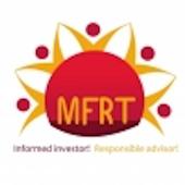 MFRT,2015,PUNE icon
