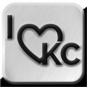 Fun in KC - Kansas City Life icon