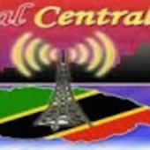 CENTRAL PRAISE SKB icon