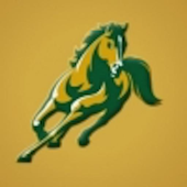 The Stallion icon