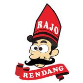 Rajo Rendang icon