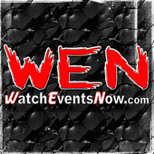 Watch Events Now icon