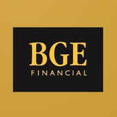 BGE FINANCIAL icon