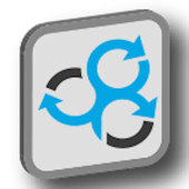 UniteOR User Guide icon