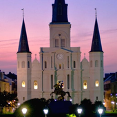 NOLA March For Life icon