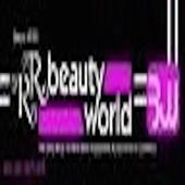 R.R. Beautyworld icon