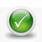 EZ Checkin icon