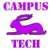 Campus Tech Help icon