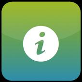 SoZu icon