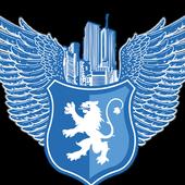 CITYLIFEPARTY icon